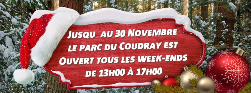 accrobranche ouvert les week end