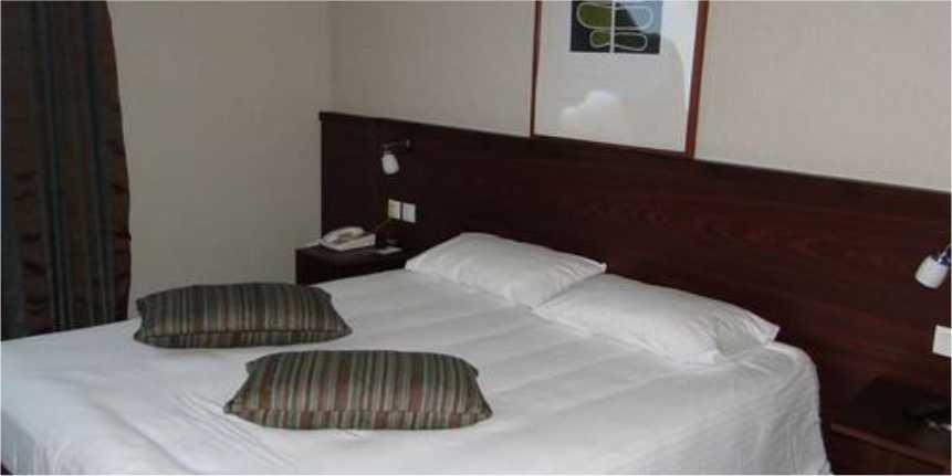 Image de Hotel Kyriad