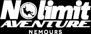 NoLimit Aventure Nemours